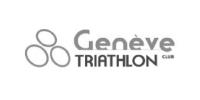 Genève Thiathlon