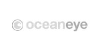 Oceaneye
