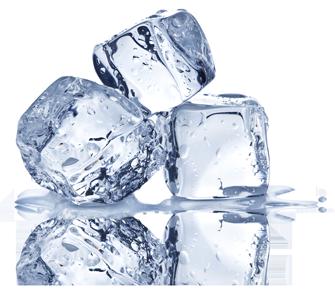 Traitement des réseaux de refroidissement