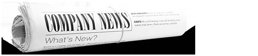 Articles de presse [DE]