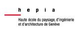 Haute Ecole du paysage, d'ingénierie et d'architecture de Genève