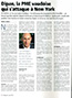 Article Août 2010