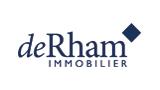 De Rham immobilier
