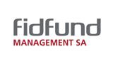 Fidfund Managment SA