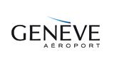 Genève Aeroport