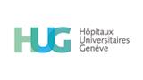 Hôpitaux Universitaires de Genève